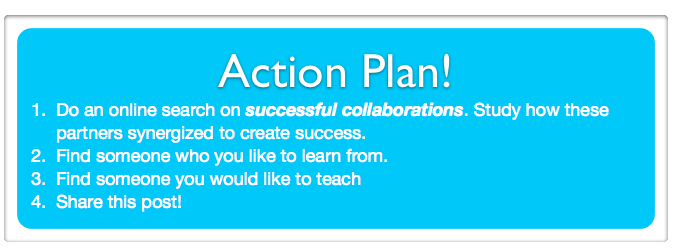 Action Plan Collaborate.001