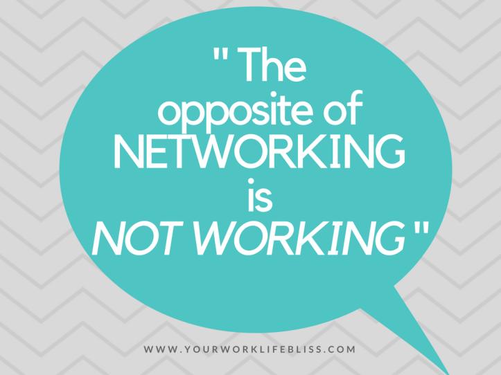 network-not-work